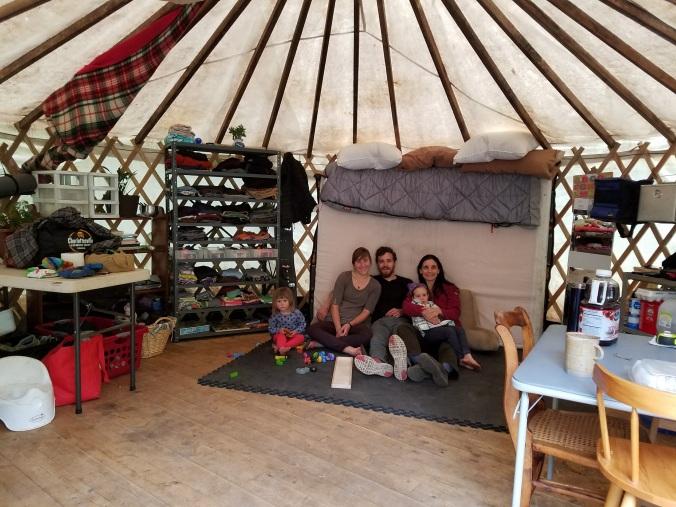 yurt inside May 2017.jpg