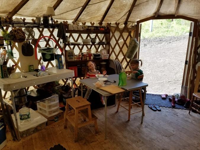 yurt inside Rise Eppie May 2017.jpg