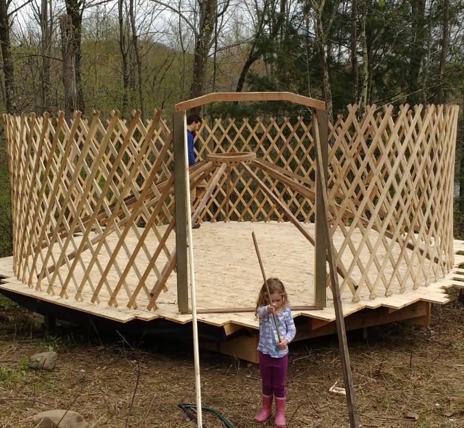 yurt takes shape cropped.jpg