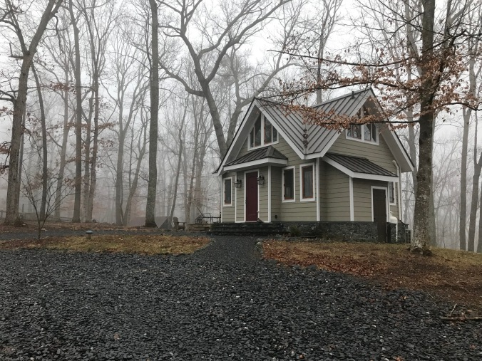 cottage in fog.jpg
