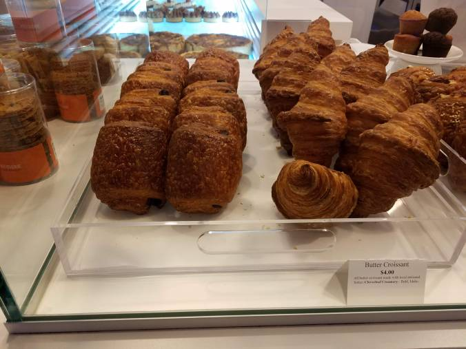 croissants at JanJou2.jpg
