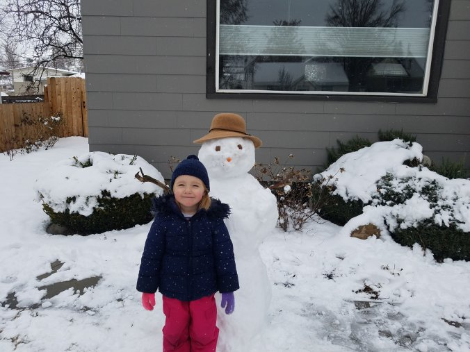 Ellie and snowman.jpg
