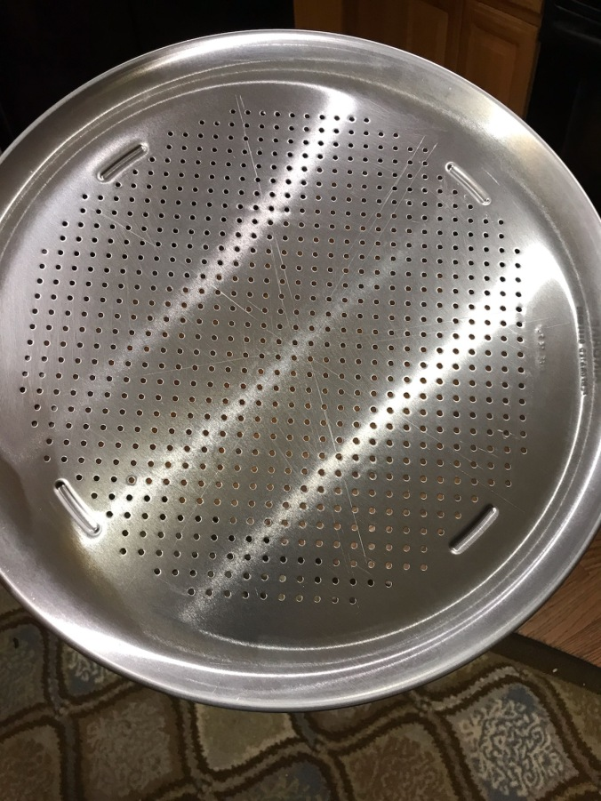 Fred's pan.jpeg