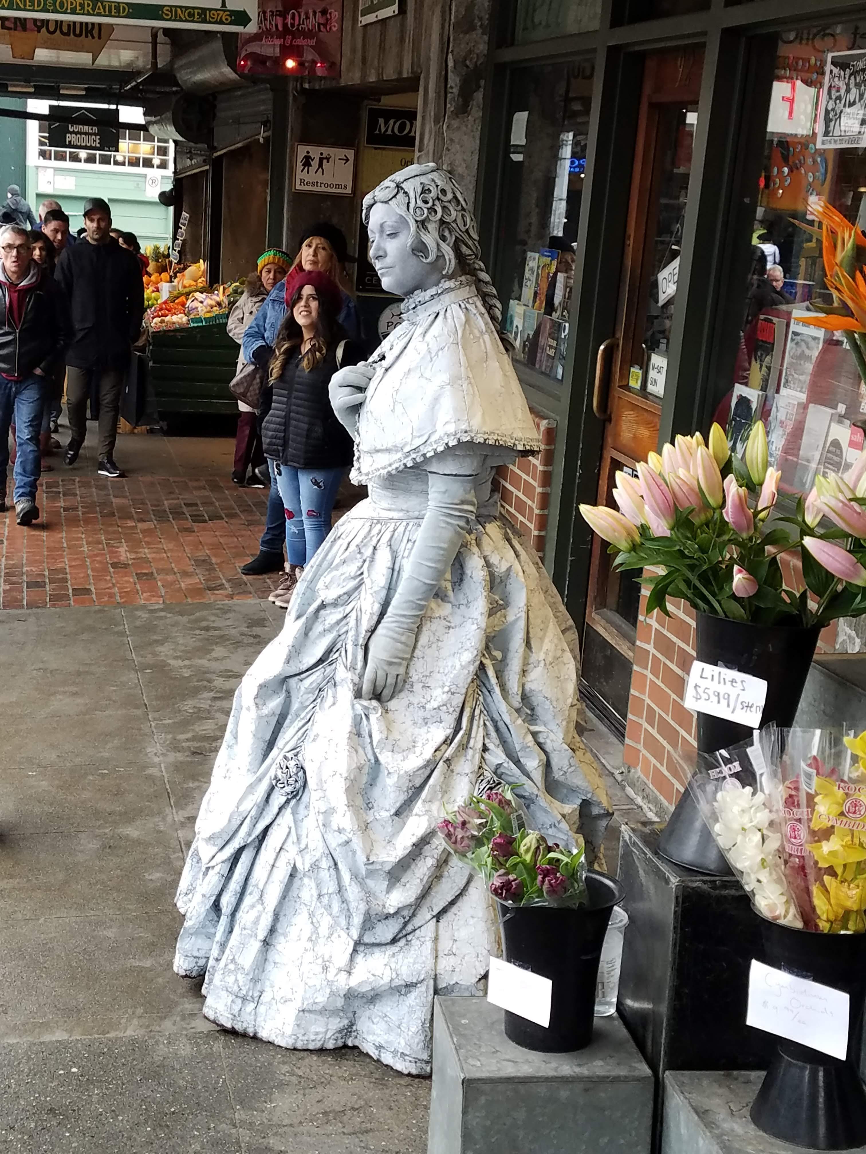 lady in street.jpg