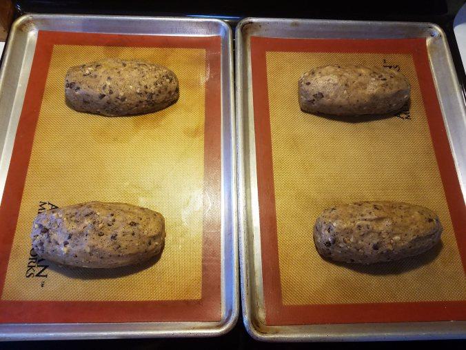 unbaked loaves.jpg