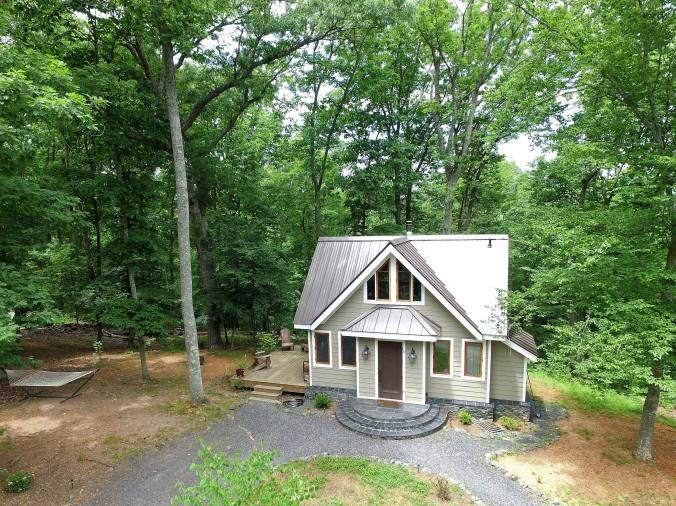 Aerial B - cottage (2).jpg