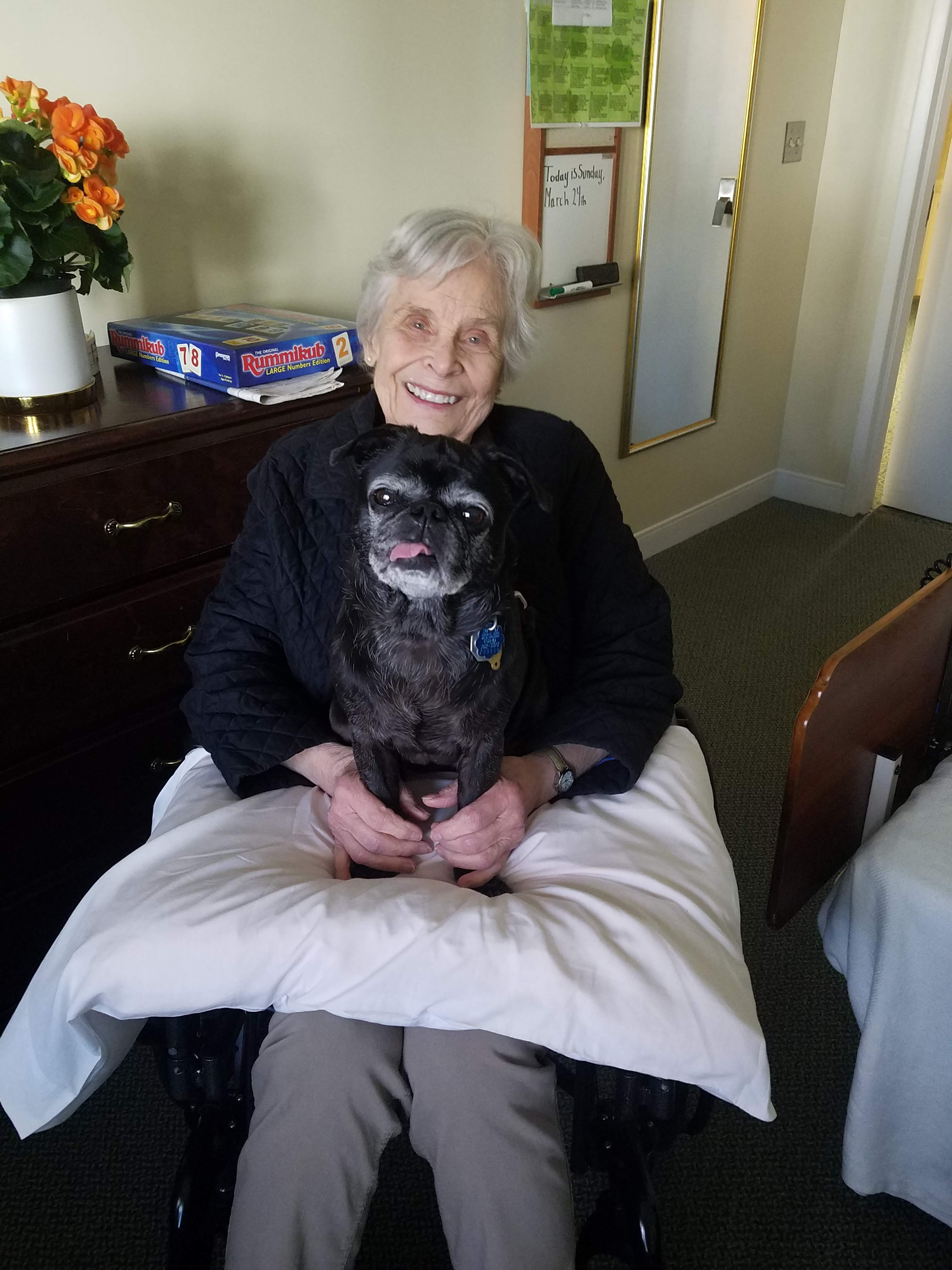 grandma and coco.jpg