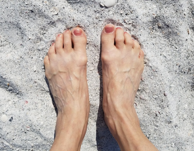 feet in sand cr.jpg