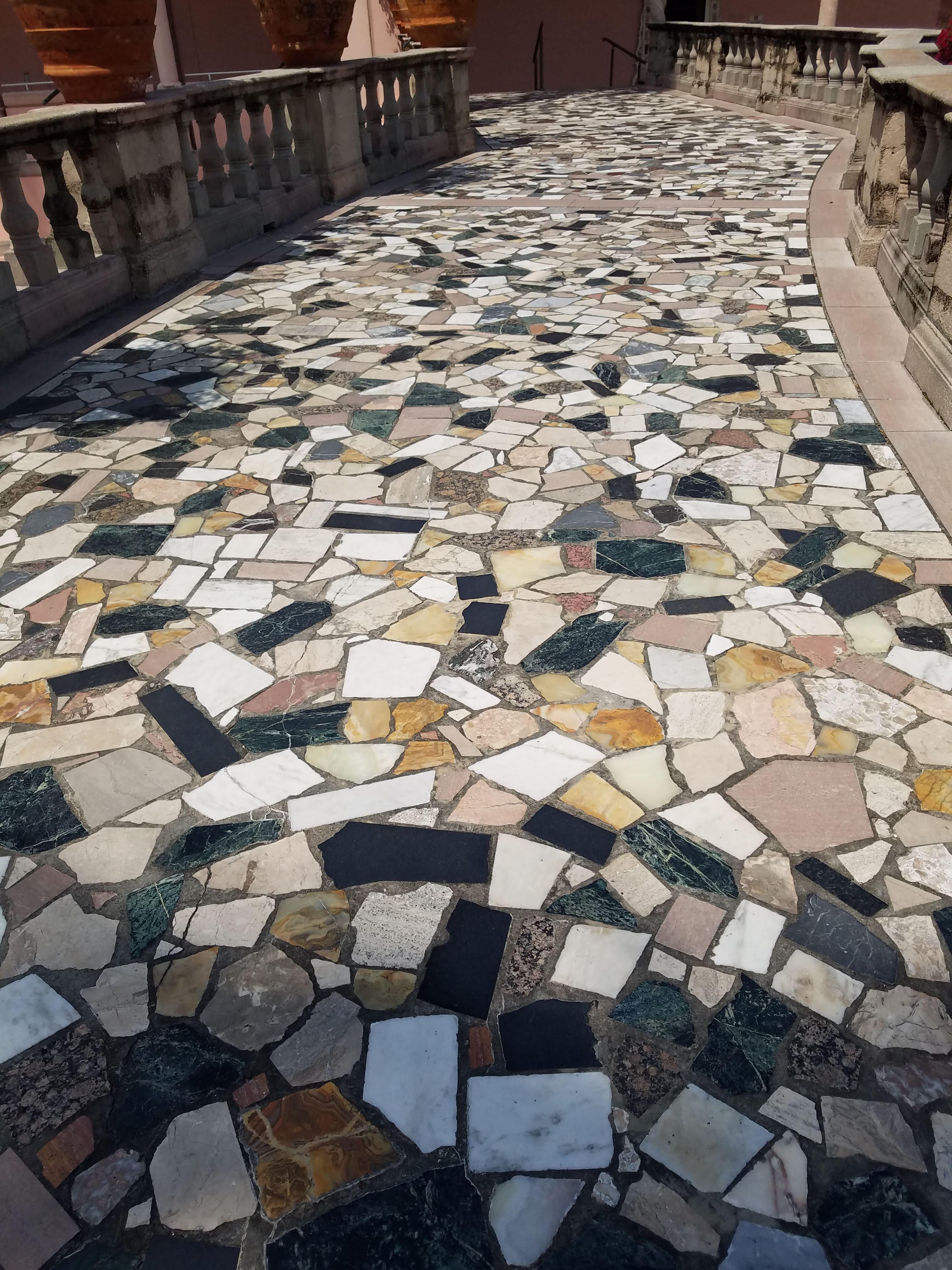 marble walkway.jpg