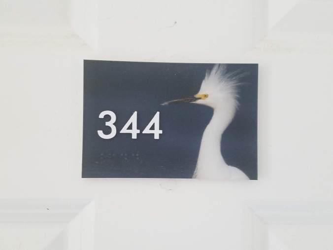 room number.jpg