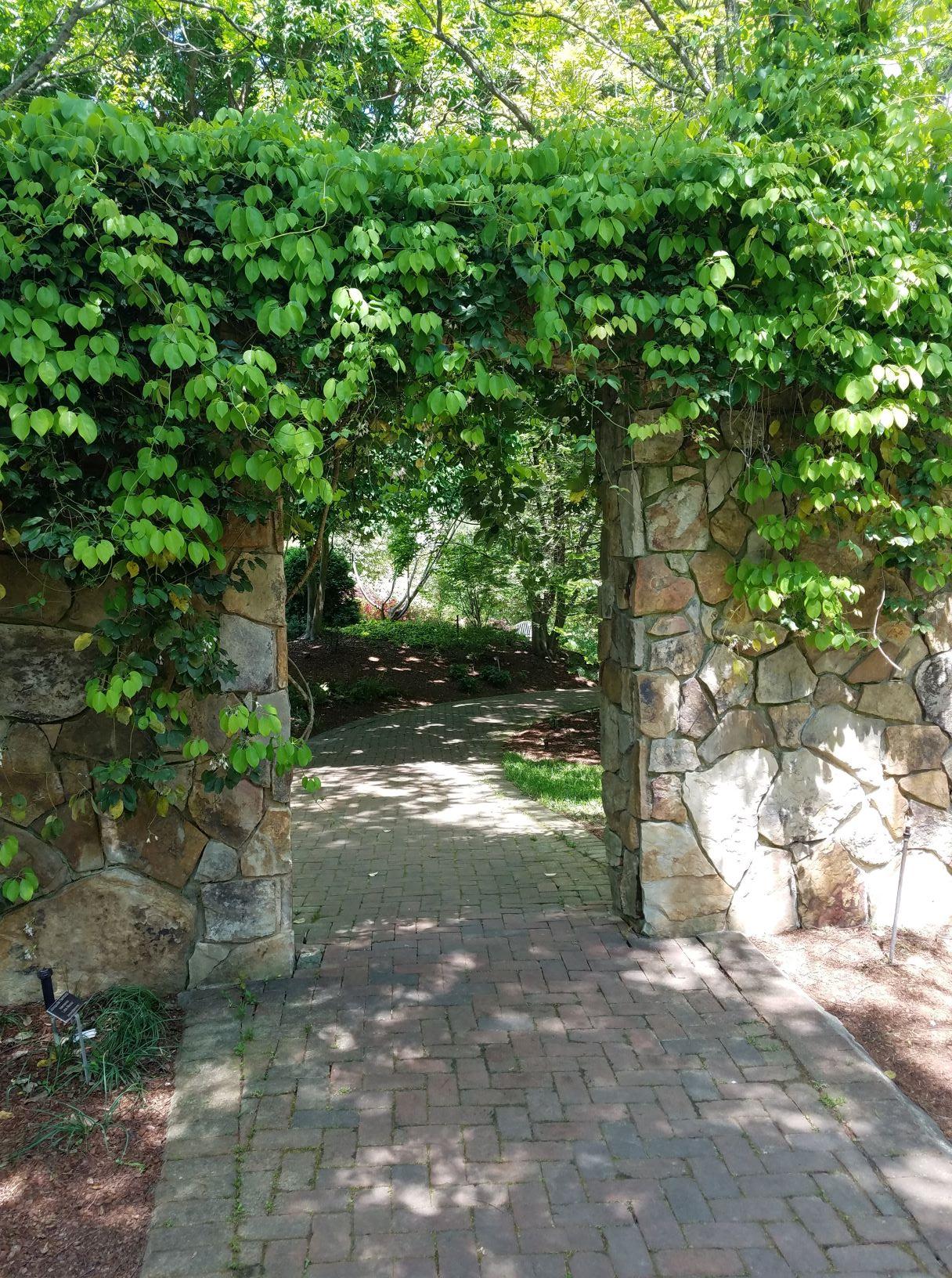 stone wall.2mp.jpg