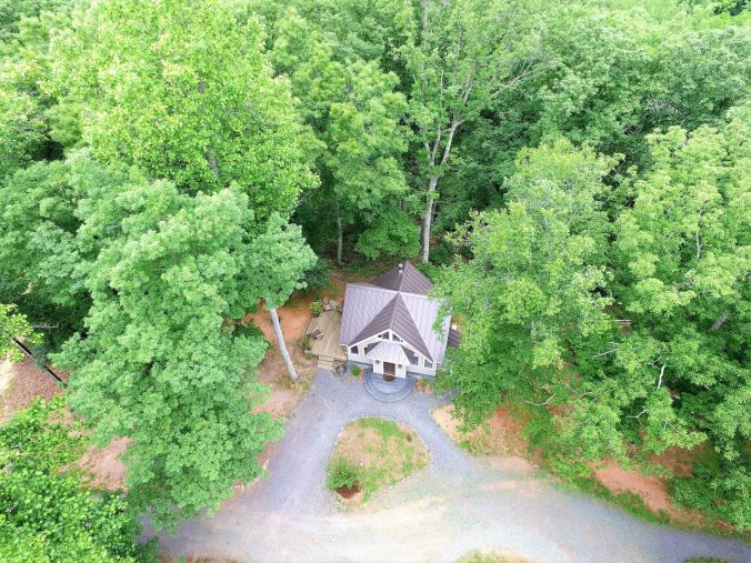 Aerial A cottage.2mp.jpg