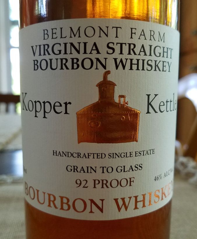 bourbon (2).2mp.jpg