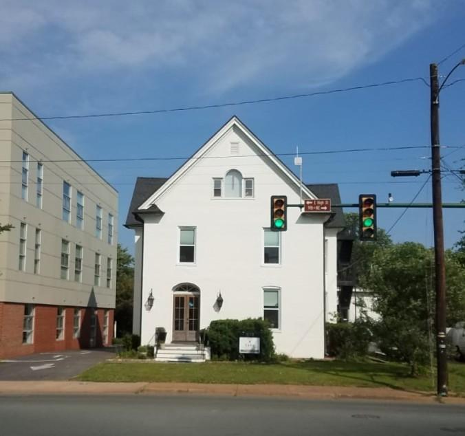 CASA house (2).jpg