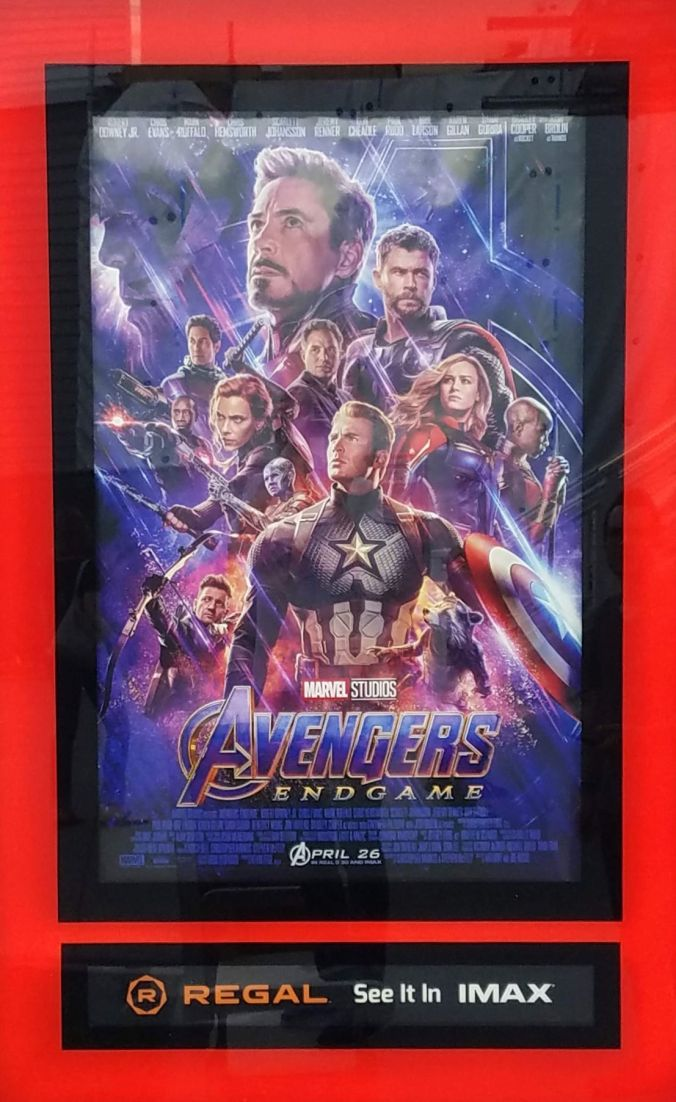 endgame poster (2).2mp.jpg