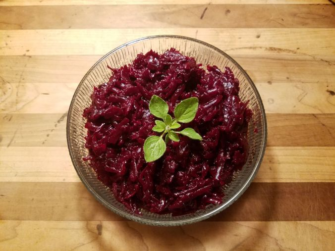 finished beet salad.2mp.jpg