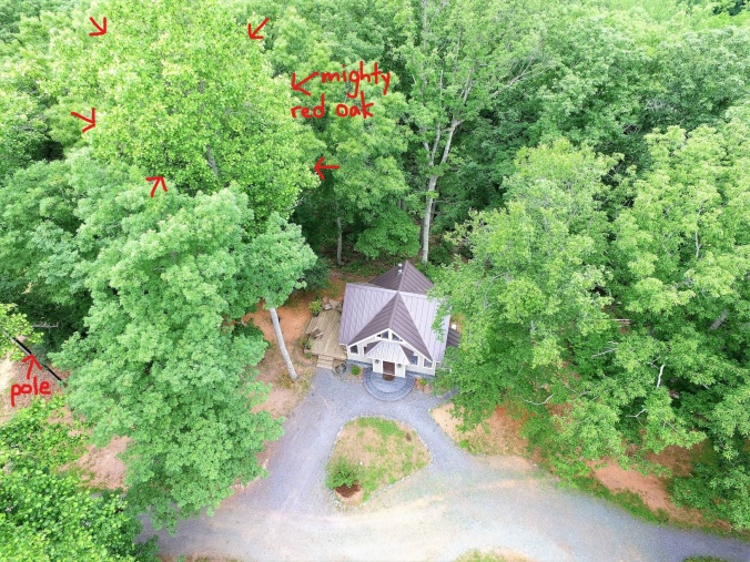Aerial A cottage.2mp_LI.jpg
