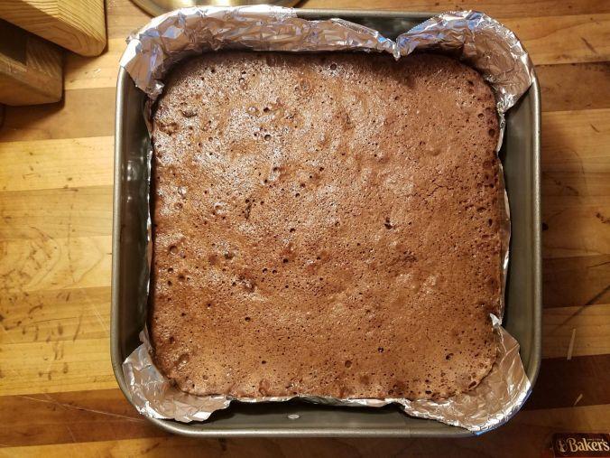 baked.2mp.jpg