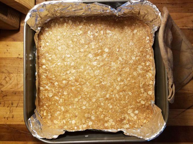 browned oat base.2mp.jpg