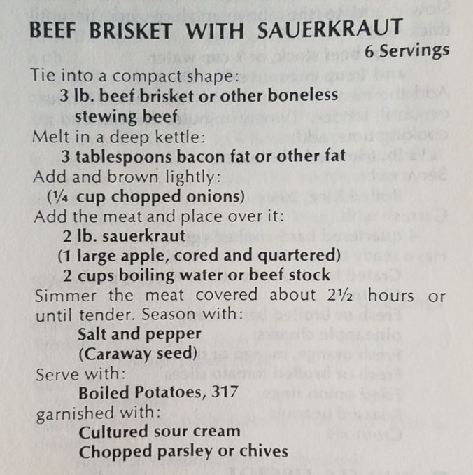 recipe with sauerkraut (2).2mp.jpg