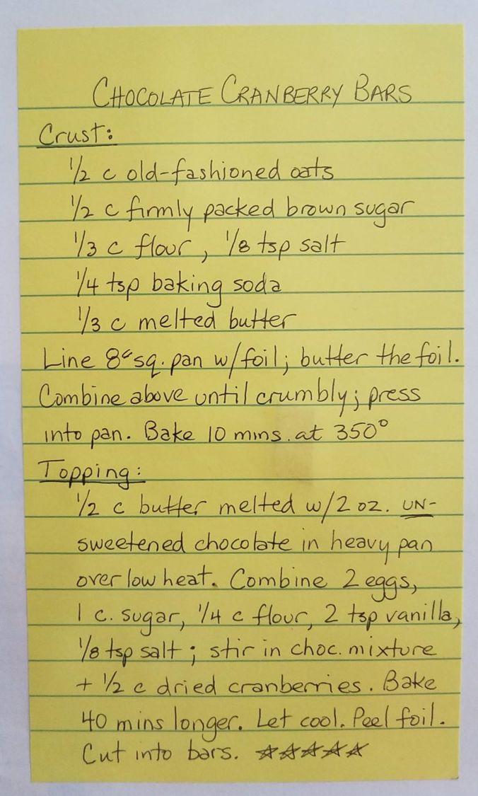 recipe2 (2).2mp.jpg