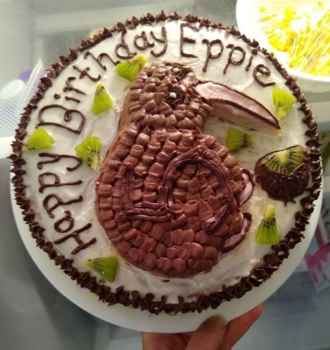 cake.2mp.jpeg