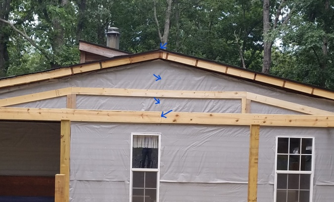 pre rafters2 (2)_LI.jpg