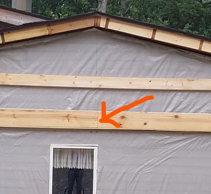 pre rafters2_LI (3).jpg