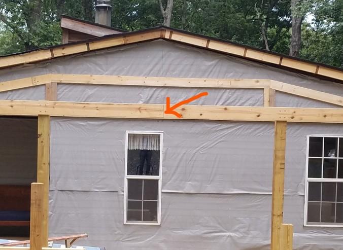 pre rafters2_LI (4).jpg