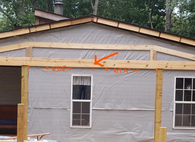 pre rafters2_LI (5).jpg