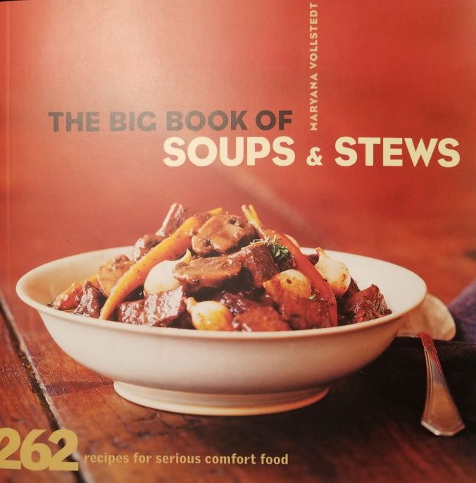 soup cookbook (2).2mp.jpg