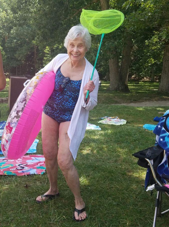mom with fishing net (2).2mp.jpg