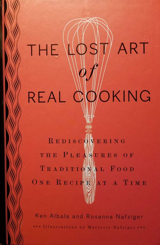 the lost art of real cooking book2 (2)2mp.jpg