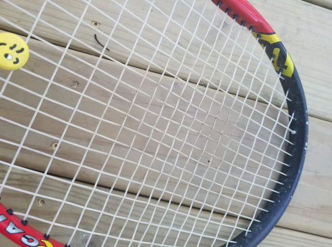 dirty tennis racket2mp