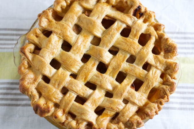 lattice-apple-pie.jpg