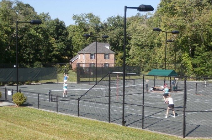 tennis photo2mp (2)