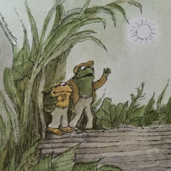frog and toad (2)2mp