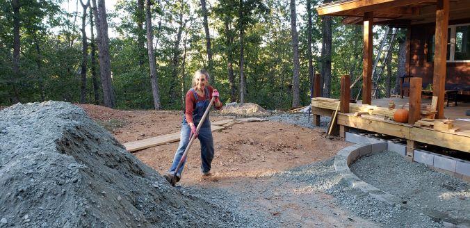 shoveling22mp.jpg