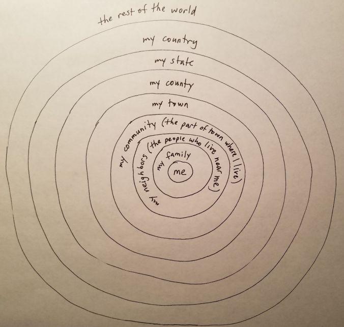 circles1 (3)2mp