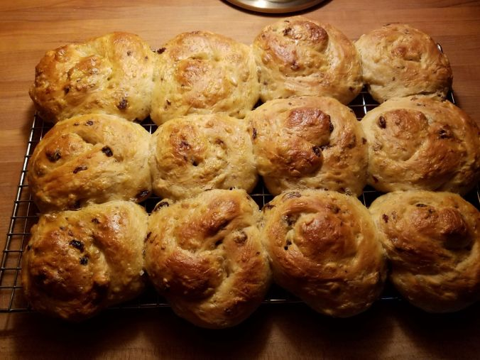 baked rolls2mp