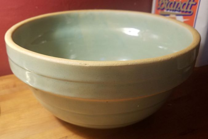 green bowl (2)2mp