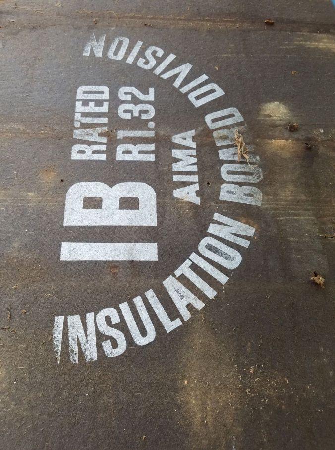 insulation board2mp