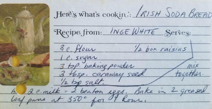 recipe (2)2mp